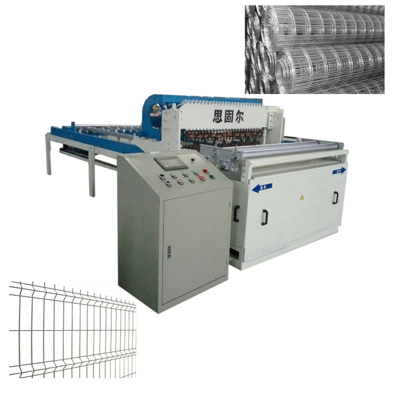 1wire mesh welding machine--800 - 副本 - 副本