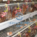 China Breeding Chicken Cage Wire Mesh Welding Machine